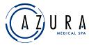Azura Med Spa logo