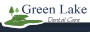 Green Lake Dental Care logo