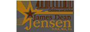 James Dean Jensen D.D.S., M.S., P.A. logo