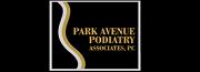 Park Avenue Podiatry Associates logo
