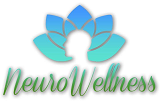 Neuro Wellness logo