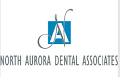 North Aurora Dental Associates logo