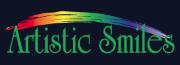 Artistic Smiles logo