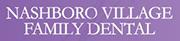 Nashboro Village Family Dental logo