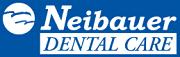 Neibauer Dental Care - Hyattsville logo