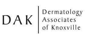 Dermatology Associates of Knoxville, Affiliate of Anne Arundel Dermatology logo