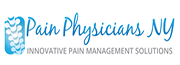 Pain Physicians NY logo