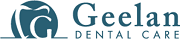 Geelan Dental Care logo