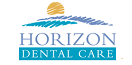 Horizon Dental Care - Hawley logo