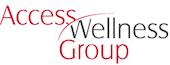 Access Wellness Group logo