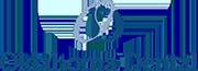 Oklahoma Dental - Yukon logo