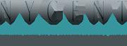 New York Center For Ear Nose Throat Sinus & Allergy, LLP logo
