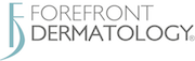 Forefront Dermatology - O'Fallon logo