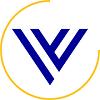 Center for Varicose Veins logo
