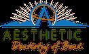 Aesthetic Dentistry of Bend logo