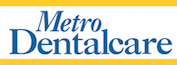 Metro Dentalcare - Edina logo