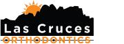 Las Cruces Orthodontics logo