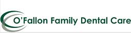 O'Fallon Family Dental Care logo