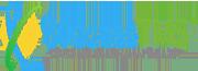 Success TMS - Las Vegas logo