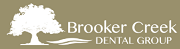 Brooker Creek Dental Group logo