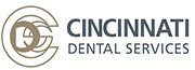 Cincinnati Dental Services - Cincinnati - Cheviot Rd logo