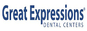 Great Expressions Dental Centers - South Austin logo