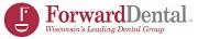 ForwardDental - Appleton logo
