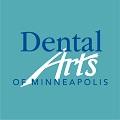 Dental Arts of Minneapolis logo