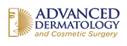 Advanced Dermatology and Cosmetic Surgery - Cape Coral logo