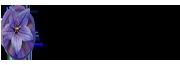 Integrative Holistic Therapy logo