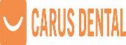 Carus Dental - Humble logo