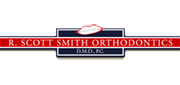 R. Scott Smith Orthodontics logo
