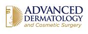 Advanced Dermatology and Cosmetic Surgery - Henderson logo