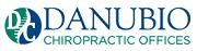 Danubio Chiropractic Offices logo