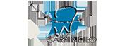 Carpinello Orthodontics logo