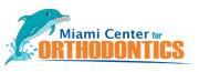 Doral Center For Orthodontics logo