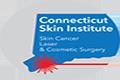 Connecticut Skin Institute logo
