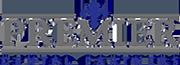 Premier Dental Partners - Ellisville logo