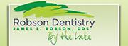 Robson Dentistry logo