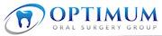 Optimum Oral Surgery logo