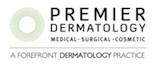 Premier Dermatology - Morris logo