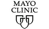 Mayo Clinic - Minnesota logo