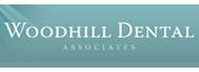 Woodhill Dental Associates logo
