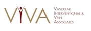Vascular Interventional and Vein Associates logo
