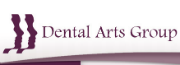 Dental Arts Group logo