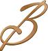 Bryan Family Dentistry logo