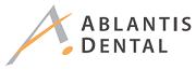 Ablantis Dental logo