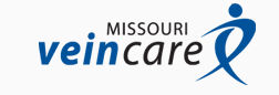Missouri Vein Care logo