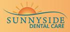 Sunnyside Dental Care logo