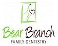 Bear Branch Family Dentistry logo